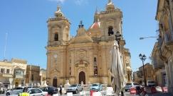 Church of Xargha