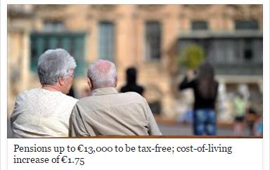 gut-news-Malta