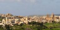 qala_village